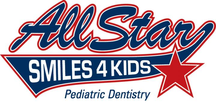 AllStar Smiles 4 Kids
