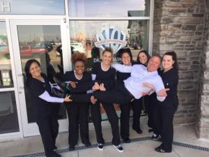 Village Orthodontics - Greenwood Village, Colorado