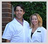 Bennett Dental Group