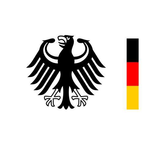 German Consul