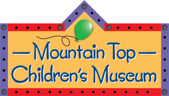 Mountain Top Children's Museum