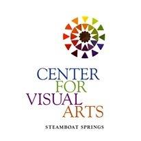 Steamboat Springs Center for Visual Arts