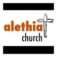 Alethia Church