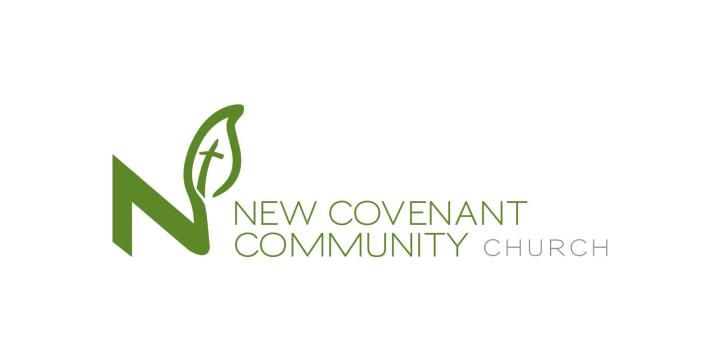New Covenant Community Church | Highlands Ranch