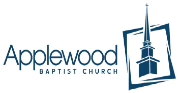 Applewood Baptist Church