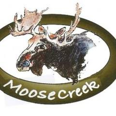 Moose Creek Cafe Inc