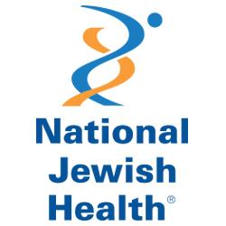National Jewish Sleep Center: Heitzenrater Paul R