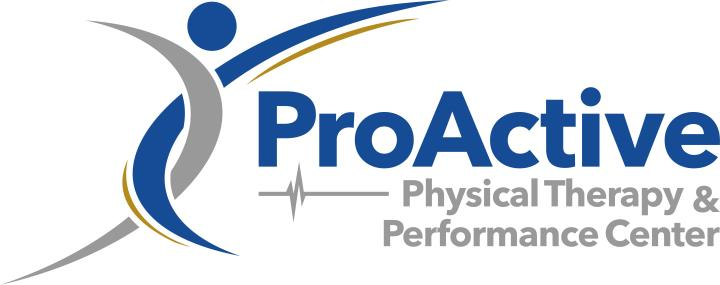 ProActive Physical Therapy and Exercise Center
