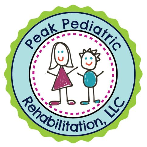 Peak Pediatric Rehabilitation, LLC