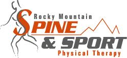 Rocky Mountain Spine & Sport