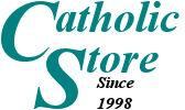 Catholic Store
