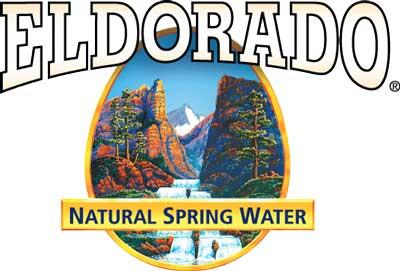 Eldorado Springs Resort & Pool