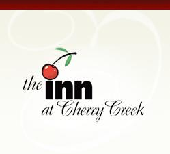Inn At Cherry Creek