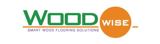 Wood Wise Hardwood Floor Co