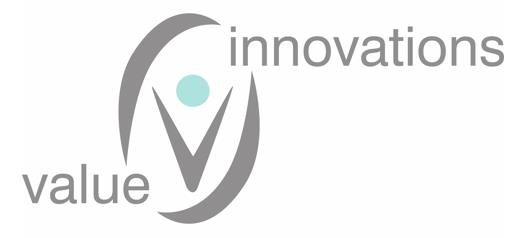 Value Innovations