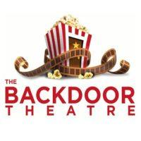 The Backdoor Theater