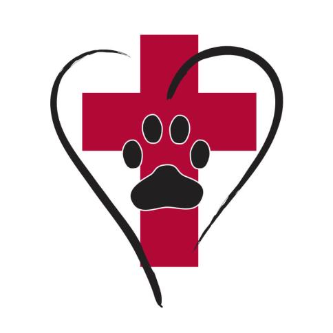 Bear Valley Veterinary Care Center