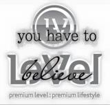 Le-Vel Thrive Independent Consultant