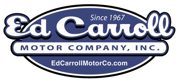 Ed Carroll Motor Co.