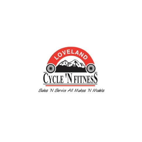 Loveland Cycle 'n Fitness