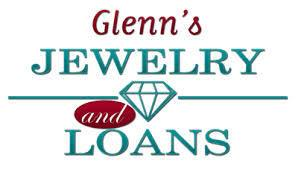 Glenn's Jewelry and Loans