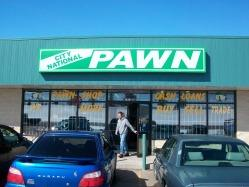 City National Pawn
