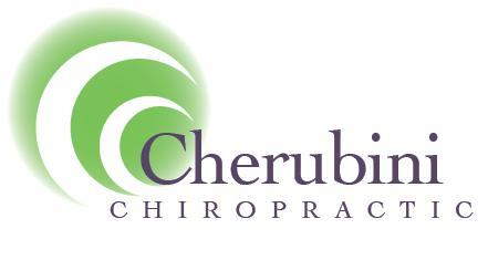 Cherubini Chiropractic - A Denver Family Chiropractic Center