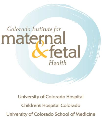 Platte River Perinatal Center