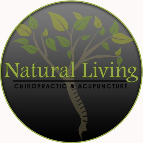 Natural Living Chiropractic & Acupuncture