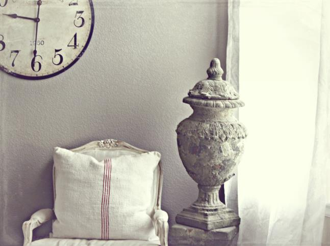 Dwell Antiques & Home