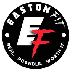 Easton Brazilian Jiu Jitsu