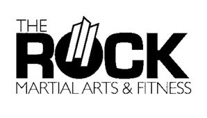 The Rock Martial Arts and Fitness