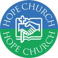 Hope Evangelical Free Church