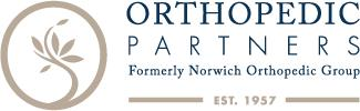 Norwich Orthopedic Group: Stuart Patricia A MD
