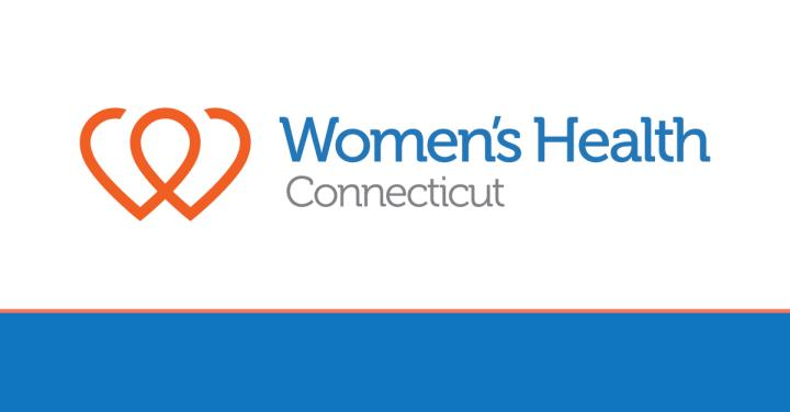 Women's Health Specialty Care: Jill M. Peters Gee MD, Regan Adine MD