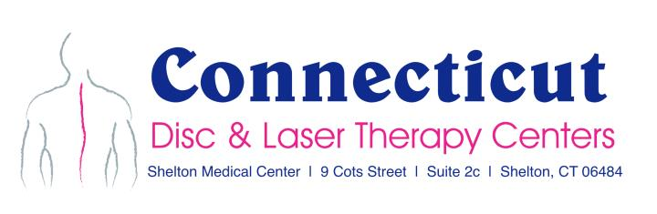 Connecticut Disc & Laser Therapy Centers