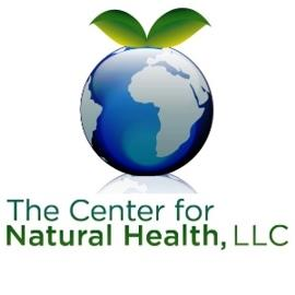 The Center for Natural Health LLC