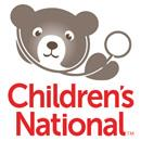 Childrens National Medical Center: Coddington Dale Ann MD