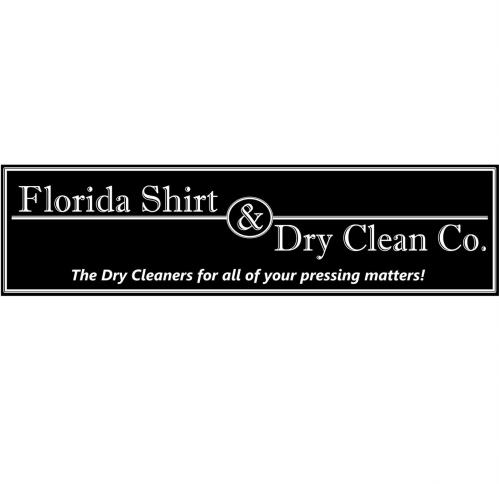 Florida Shirt & Dry Clean Co.