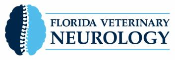 Florida Veterinary Neurology