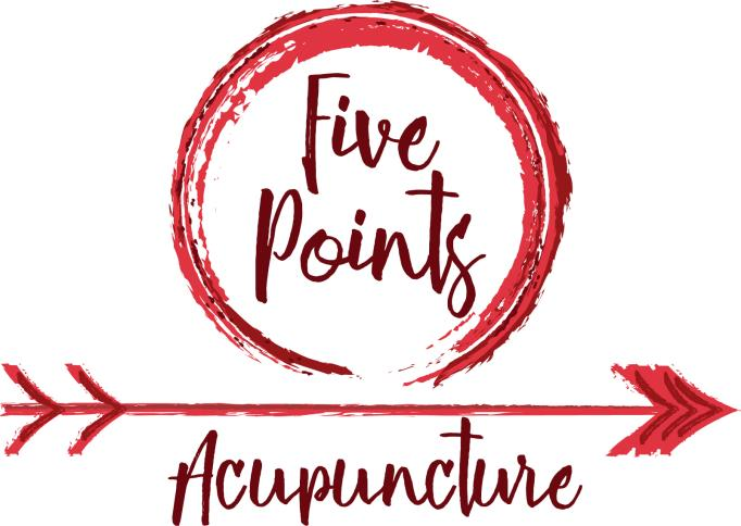 Five Points Acupuncture + Spa