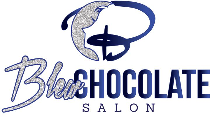 Blew Chocolate Salon