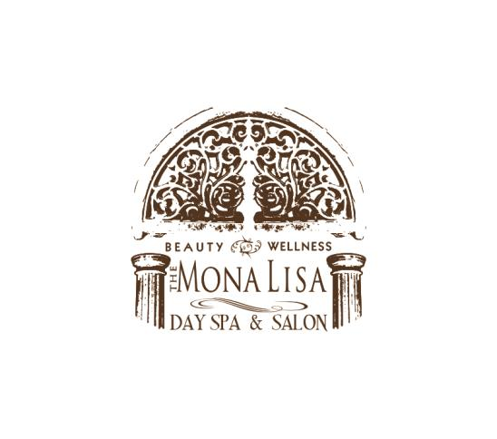 The Mona Lisa Day Spa & Salon
