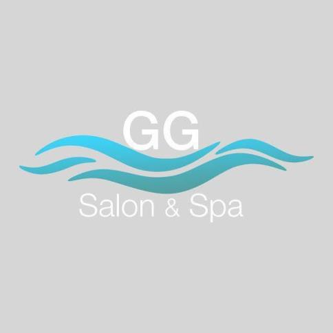 GG Salon & Spa