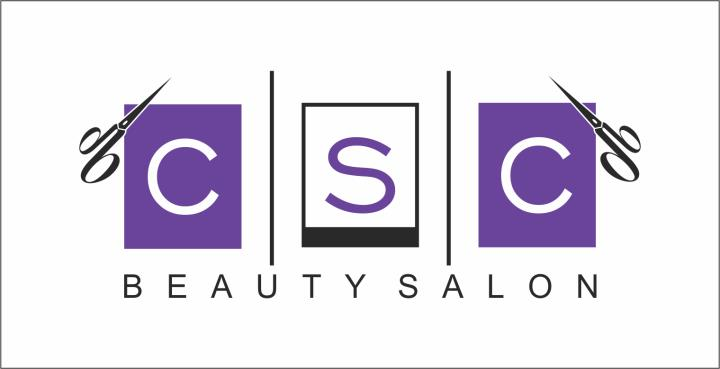 BC Beauty Salon