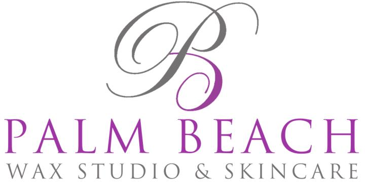 Palm Beach Wax Studio
