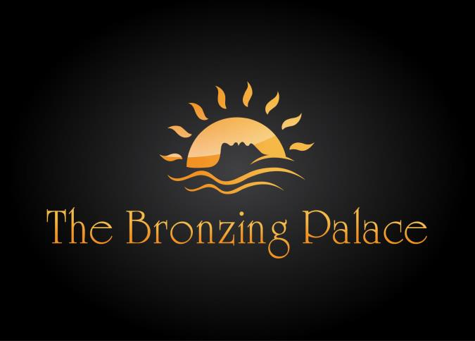 The Bronzing Palace Tanning Salon