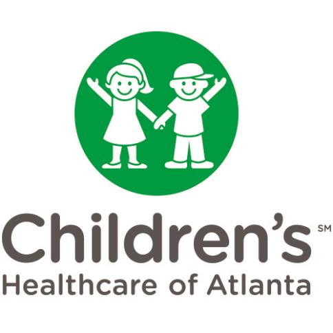 Children's Healthcare-Atlanta: Rios Jose A MD