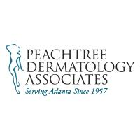 Peachtree Dermatology Associates