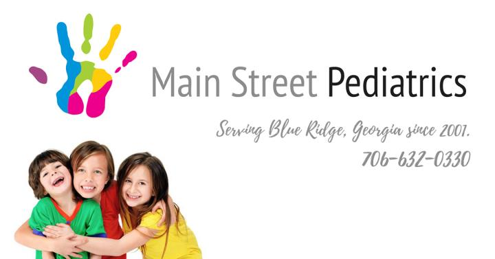 Main Street Pediatrics